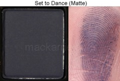 c_SetToDanceMatte
