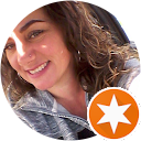 buy here pay here San Jose dealer review by Tiffany Nevin