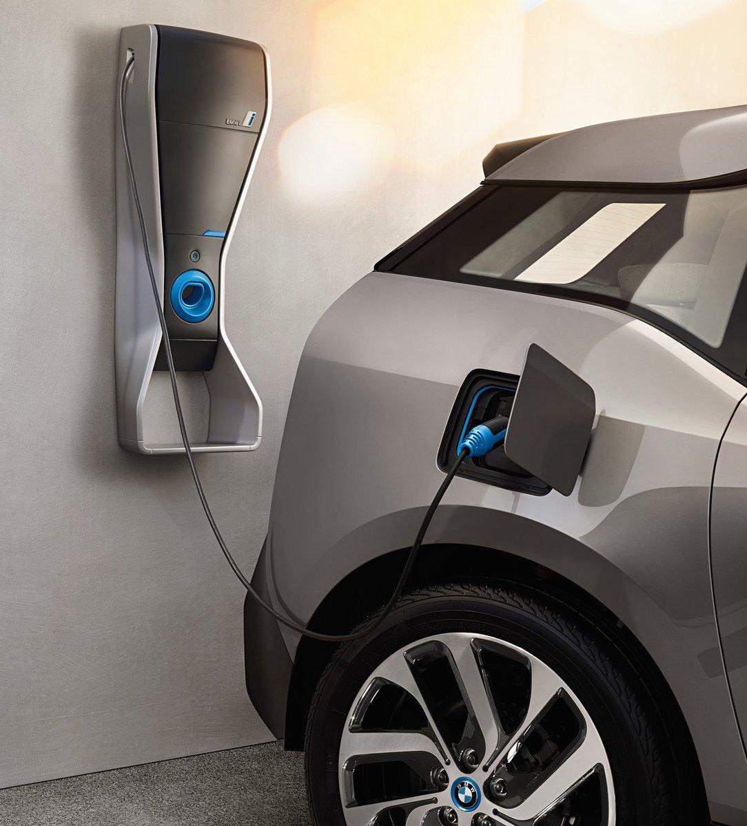 2014 Bmw I3 Camshaft: 2014 BMW I3 ön Tanıtım Etkinlikleri Kapsamında ülkemize