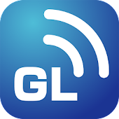 GL-Connect
