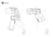 plano-planta-1-villa-