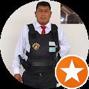 JUAN CARLOS AREVALO RAMIREZ