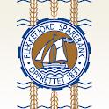 Flekkefjord Sparebank logo
