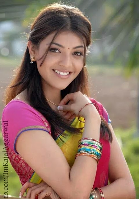 heroines,telugu heroins,hindhi heroins,tamil heroins,hot actress,hot kajal,sexy girls,sexy heroin pictures,kajal pictures,kajal aggarwal, kajal aggarwal rare pictures, kajal images, kajal smile pics, kajal cute pics, kajal hot sexy, kajal sexy images, kajal hot HD allpapers,