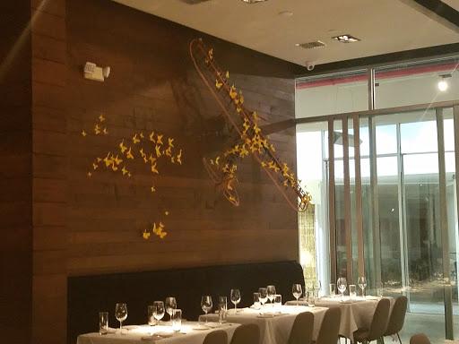 MC Kitchen   Miami | Restaurant Review   Zagat Part 77