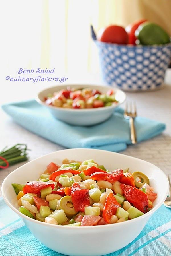 Bean Salad 7a.JPG