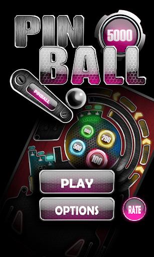 Pinball Pro 2.4 Screenshots 6