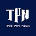The Pitt News icon