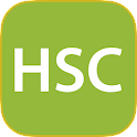 Hamilton Stewart & Co