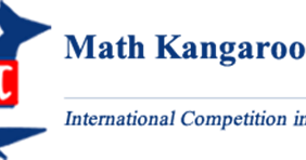 Math Kangaroo - Planet Smarty Pants