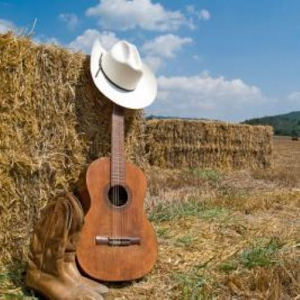 Apk game  Country Music Radio Stations   free download