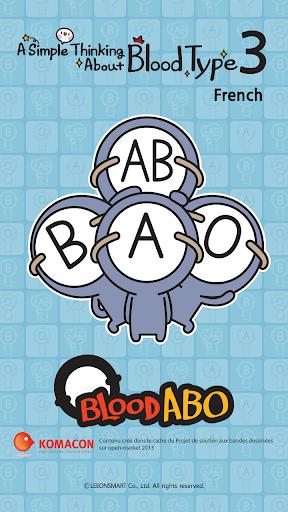 ABO cartoon French 03 15