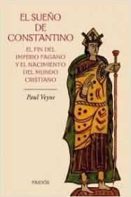 http://www.amazon.com/sueno-Constantino-Constantines-Dream-nacimiento/dp/8449321557/ref=sr_1_2?ie=UTF8&qid=1385828372&sr=8-2&keywords=el+sueno+de+constantino