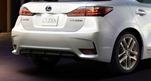 2014-Lexus-CT200h-4