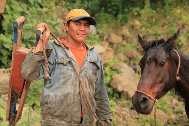 Bolivian Farmer.jpg