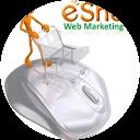 Immagine del profilo di ESHOP WEB MARKETING