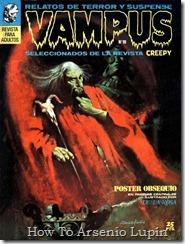 P00019 - Vampus #19