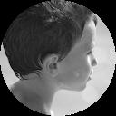 Immagine del profilo di mattia casciello