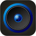 Music & MP3 Player icon