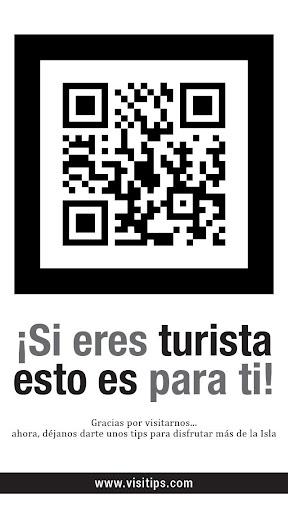 proyecto_RA
