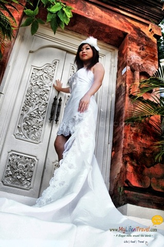 bali Amed wedding shooting 02