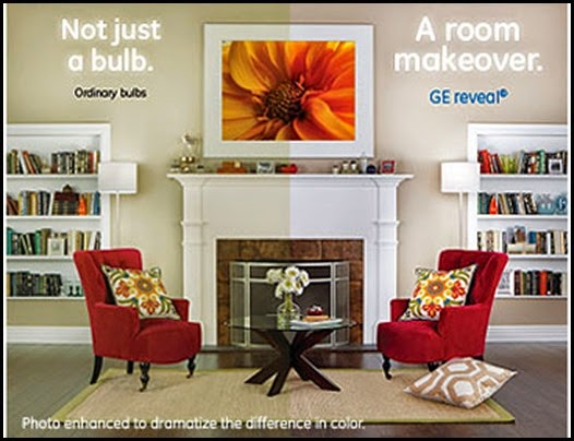 GE-reveal-Brings-Your-Home-To-Life-364x278