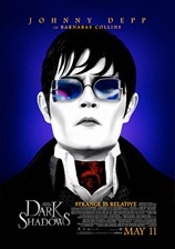 darkshadows_barnabas1