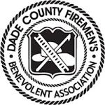 Dade County Firemens Benevolent Association