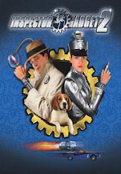 Inspector Gadget II