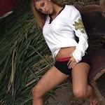Dominic Torrente – Sexy Fotos Variadas CaliEsCali Foto 10