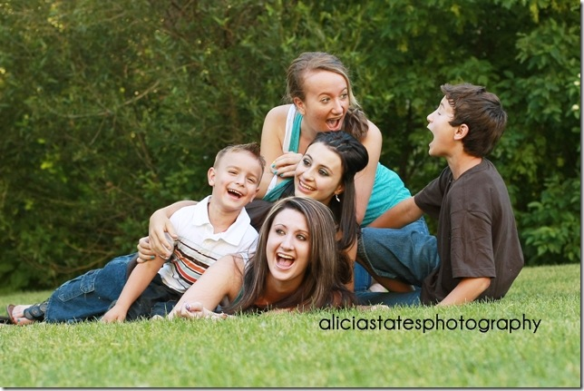 family-children-photography-alicia-states-04