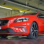 Volvo-V40-Sport-200-4.jpg
