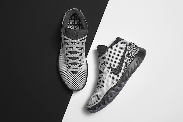 wholesale dealer 561f6 37d49 LeBron 12 BHM Oficially Unveiled by Nike Basketball | NIKE ...