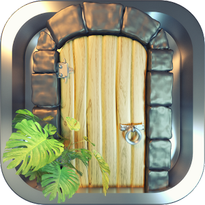 100 doors World Of History for PC and MAC