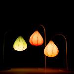 bloom_lamp_kristine_five_melvaer_08.jpg