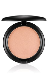 MAC IS BEAUTY_BEAUTY POWDER_PEARL BLOSSOM_300