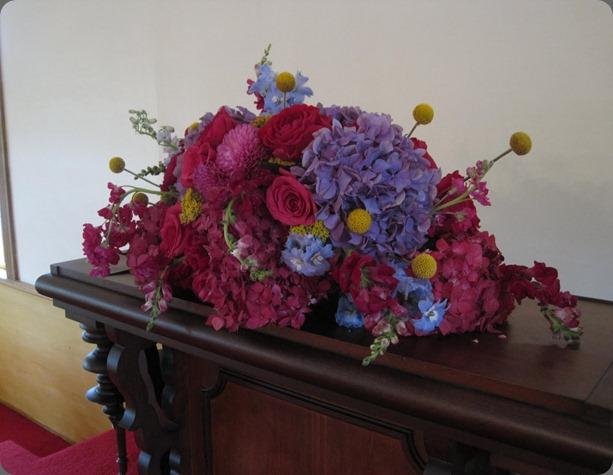IMG_8503  flora fauna