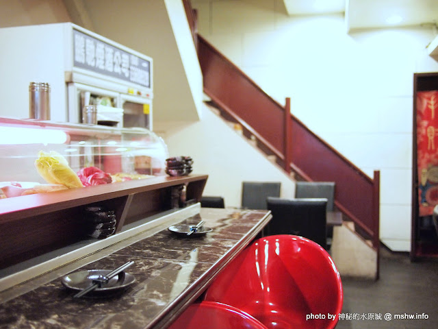 【食記】台中佐竹日本料理@龍井東海夜市捷運BRT東海別墅 : 水準之上的平價日式料理! 區域 午餐 台中市 壽司 居酒屋 捷運美食MRT&BRT 日式 晚餐 生魚片 蓋飯/丼飯 飲食/食記/吃吃喝喝 龍井區