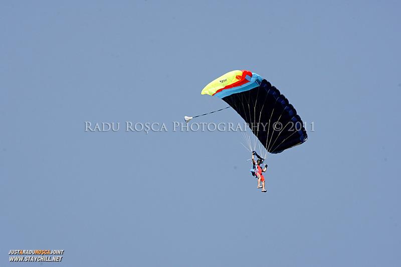 Sky_not_limit_20110813_RaduRosca_0208.jpg