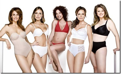 83433dfe3 Jornal BRASIL fashion NEWS  Jornal On-line Brasil Fashion News de 09 ...