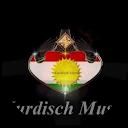 Kurdische Musik