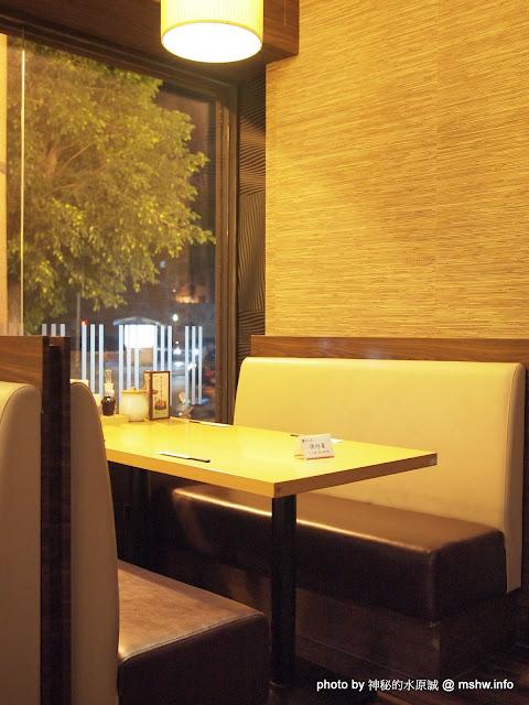 """亞洲區最大的豬排(誤) ~ 台中北屯的日式炸豬排""""勝博殿-崇德旗艦店"""" 冰品 冰淇淋 北屯區 區域 午餐 台中市 拉麵 早餐 晚餐 豬排 飲食/食記/吃吃喝喝"""