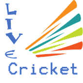 Indian Cricket TV