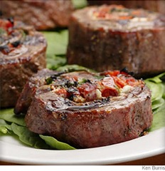 flank_steak_pinwheels