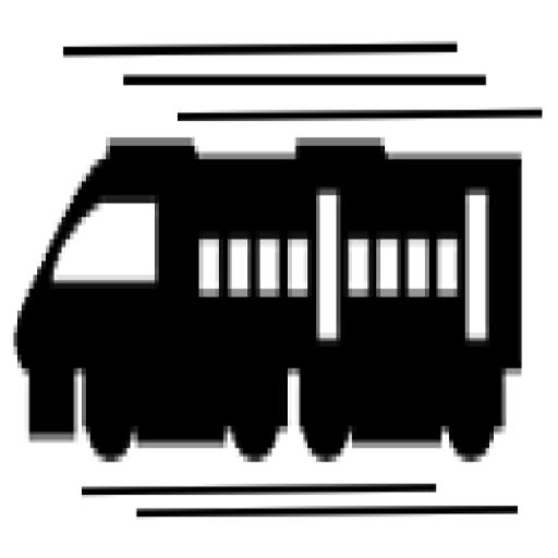 UEC休講情報 工具 App LOGO-APP開箱王