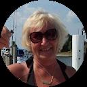 Dolores Grimmig