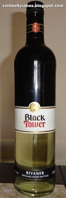 Vinho alemão