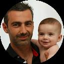 Olivier Blacher