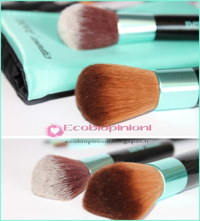 set_aqua_nevecosmetics_12