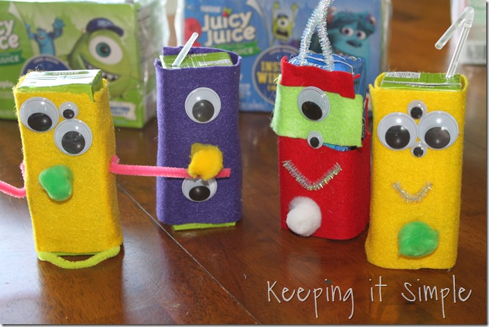 Juicy Juice Box Monsters (16)